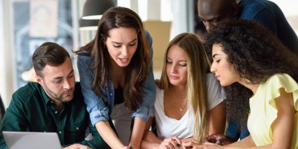 Erweitern Sie Ihr Beratungsgeschäft mit Weiterbildung
