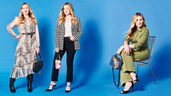 Fashion House – Dinge, die Sie vielleicht nicht wissen