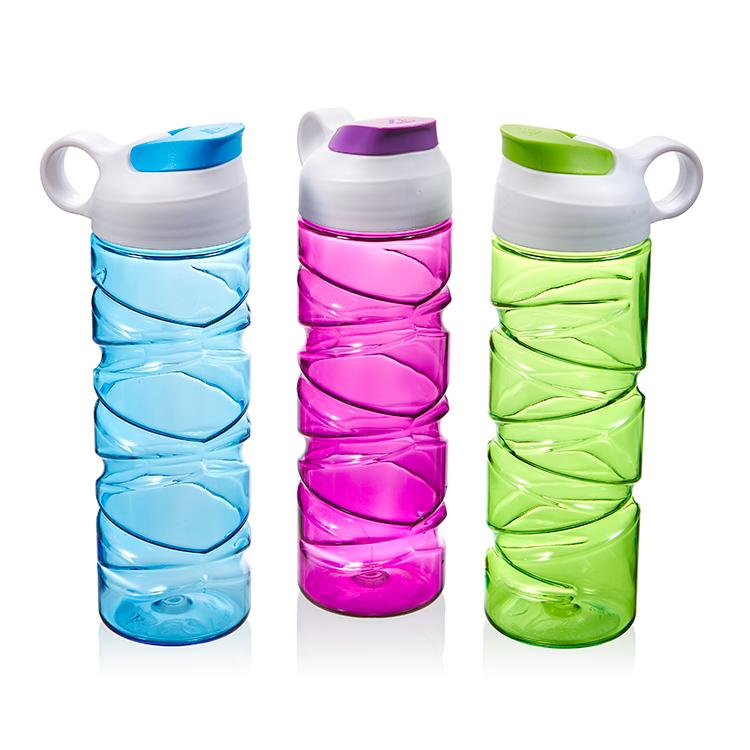 Sportflasche
